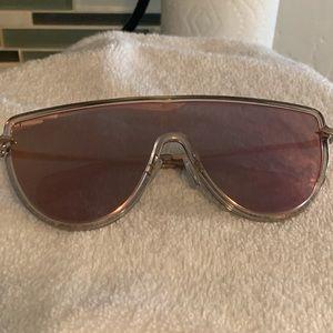 Rag n Bone women's sunglasses